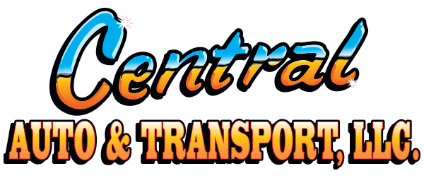 Central Auto & Transport, LLC.