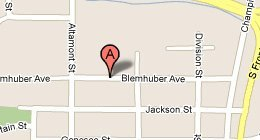 Dupras James A & Sons Inc. - 342 Blemhuber St Marquette, MI 49855