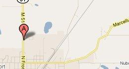 Mosier James Lewis Well Drilling  59369 M-51, Dowagiac, MI 49047