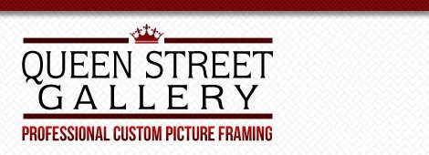 Art | Martinsburg, WV | Queen Street Gallery | 304-263-9495