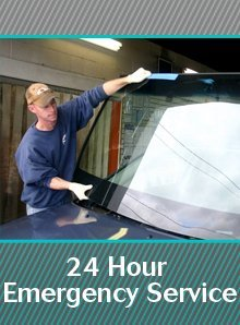 Glass Installation - Shawnee, OK - Acme Glass Co.