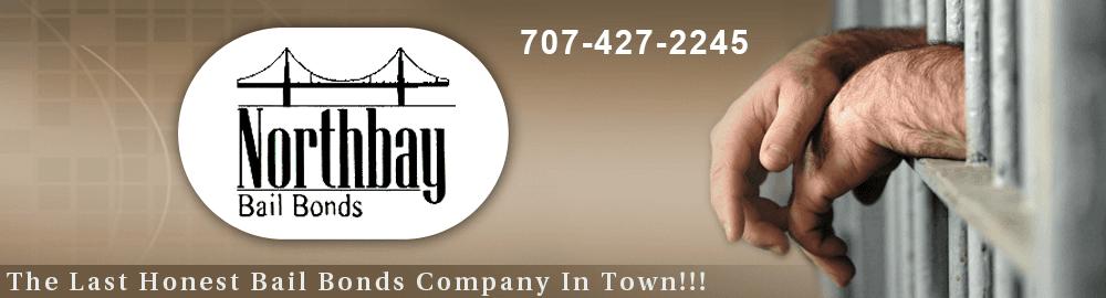 Bail Bond Services - Fairfield, CA - Northbay Bail Bonds