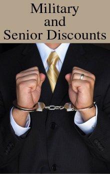 Bail Bondsmen - Fairfield, CA - Northbay Bail Bonds