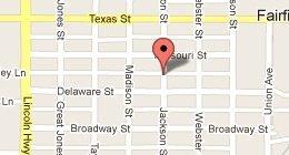 Northbay Bail Bonds 547 Jackson Street, Fairfield, CA 94533