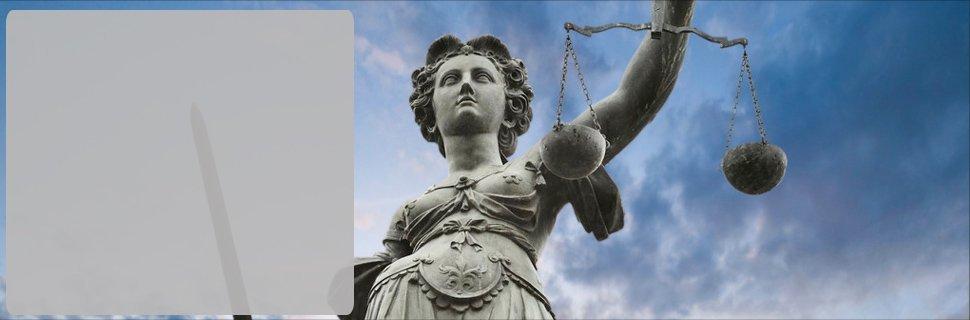 Trusts law | Lake City, AR | Woodruff Law Firm, P.A. | 870-237-4300