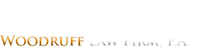 Juvenile offenses | Lake City, AR | Woodruff Law Firm, P.A. | 870-237-4300