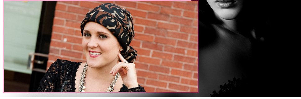 Hair for Chemotherapy and Alopecia Patients | Lititz, PA | Classic Images Hair Salon  | 717-625-0858