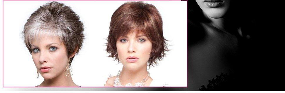 717 Salon Lancaster Pa Of Classic Images Hair Salon Hair Care Lititz Pa