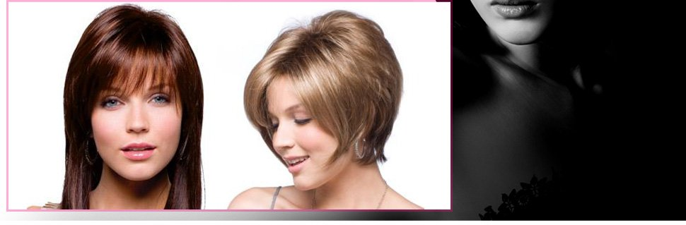 Synethic Wigs | Lititz, PA | Classic Images Hair Salon  | 717-625-0858