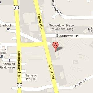 Gotfryd Podiatry 3081 Lorna Rd #111 Lorna Plaza Shopping Center, Birmingham, AL 35216