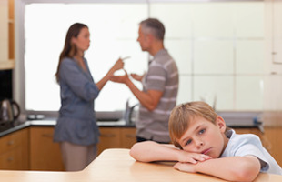 Custody Law | West Chester, PA | Gabriel N Preston and Associates  | 610-436-0311