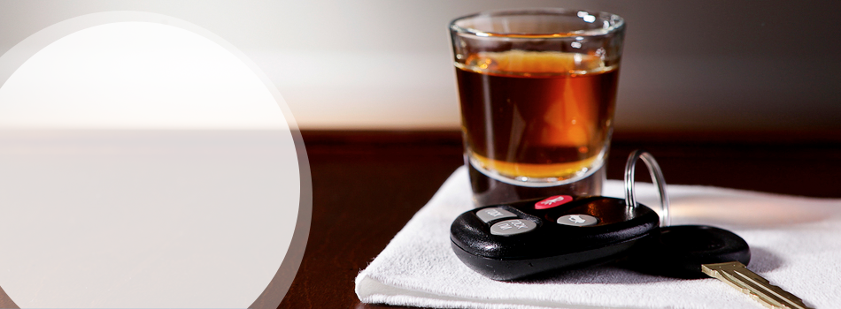 DUI and DWI   West Chester, PA   Gabriel N Preston and Associates    610-436-0311