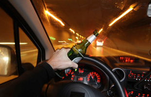 DUI and DWI | West Chester, PA | Gabriel N Preston and Associates  | 302-494-1500