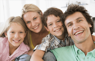 Child and spousal support | West Chester, PA | Gabriel N Preston and Associates  | 610-436-0311