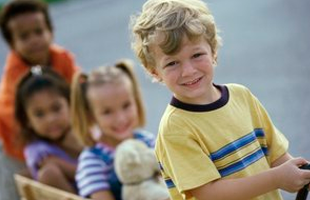 Juvenile Dependency | West Chester, PA | Gabriel N Preston and Associates  | 610-436-0311