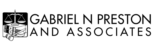 Lawyer | West Chester, PA | Gabriel N Preston and Associates  | 610-436-0311