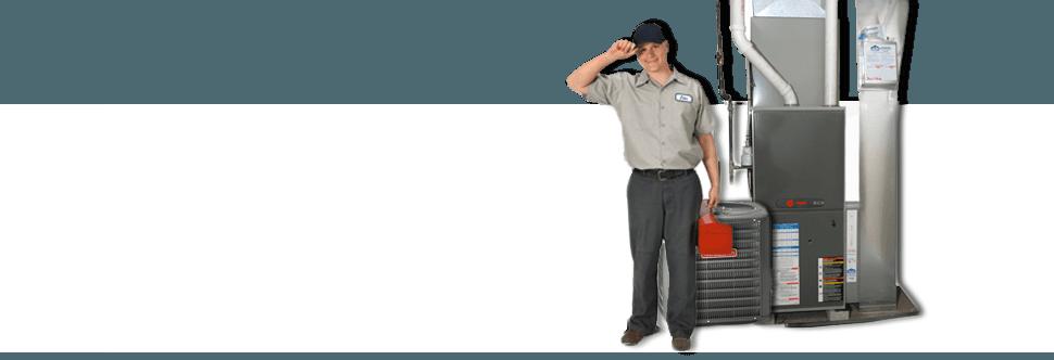 Reliant Heating Air Conditioning Hvac Terre Haute In