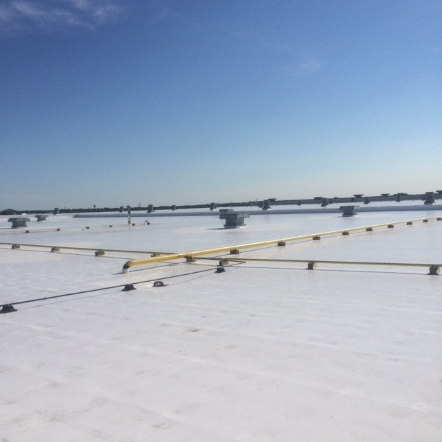 Moss Roofing Amp Insulation Inc Photo Gallery West Union Ia