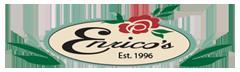 Enrico's Italian Restaurant - Logo