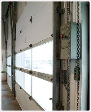 Garage Door Installation   Kennewick, WA   Overhead Door Of Tri Cities   509