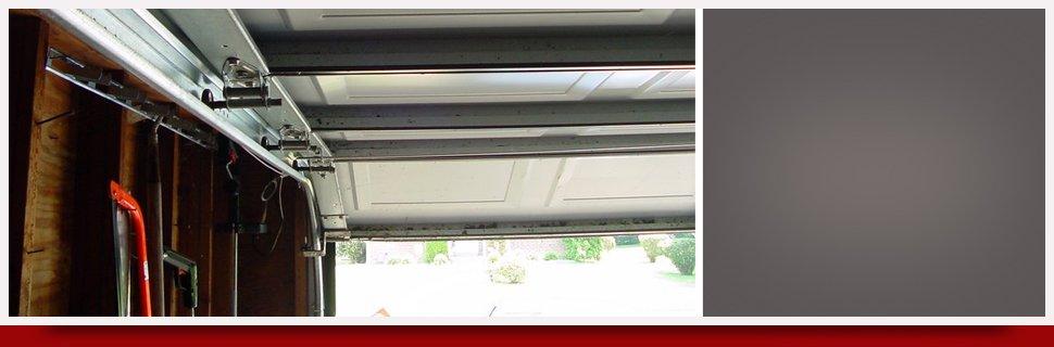 Attractive Advanced Service Doors   Kennewick, WA   Overhead Door Of Tri Cities   509