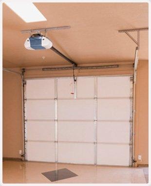 Garage Door Replacement   Kennewick, WA   Overhead Door Of Tri Cities   509