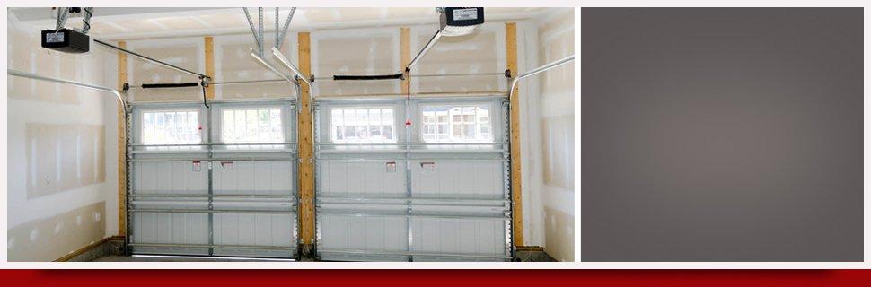 Garage Door Openers   Kennewick, WA   Overhead Door Of Tri Cities   509