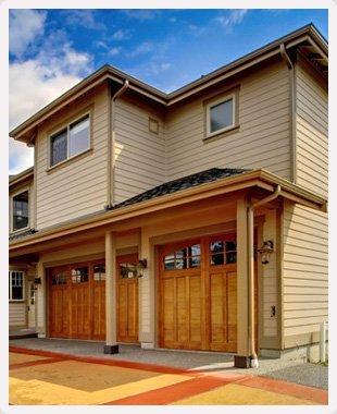 Awesome Garage Door Repair   Kennewick, WA   Overhead Door Of Tri Cities   509