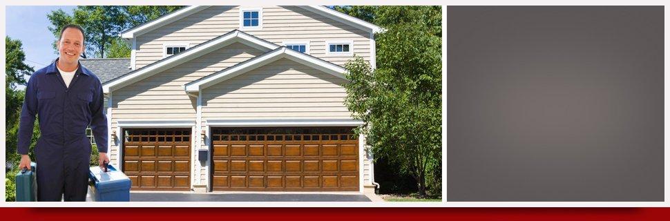 High Quality Call Your Door Expert Today.