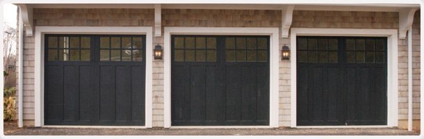 Commercial Doors That Wonu0027t Let You Down U2013 GUARANTEED: