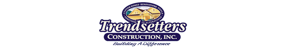 Home contruction | Sebastian, FL | Trendsetter Construction Inc | 772-646-4911
