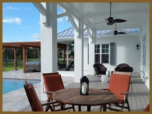 Trendsetter Construction Inc | Sebastian, FL | 772-646-4911