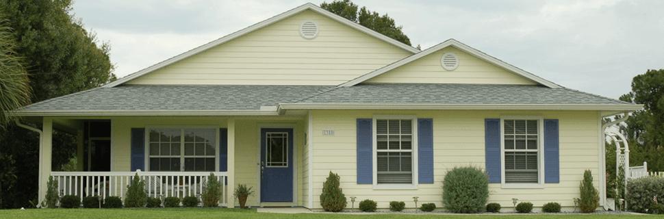 Home improvement | Sebastian, FL | Trendsetter Construction Inc | 772-646-4911