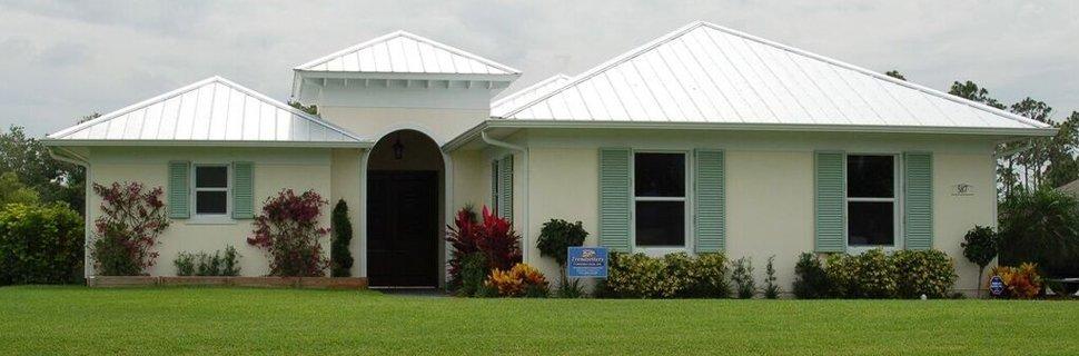 Testimonials | Sebastian, FL | Trendsetter Construction Inc | 772-646-4911
