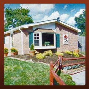 kennel - Wexford, PA  - Tan-Zar Boarding Kennels & Cattery Inc