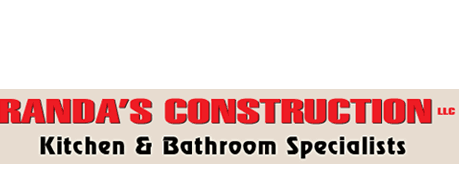 Randa's Construction LLC