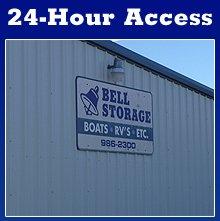 Storage Units - Temple TX - Bell Storage  sc 1 th 221 & Storage Units Temple TX - Bell Storage