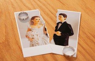 Divorce rip image