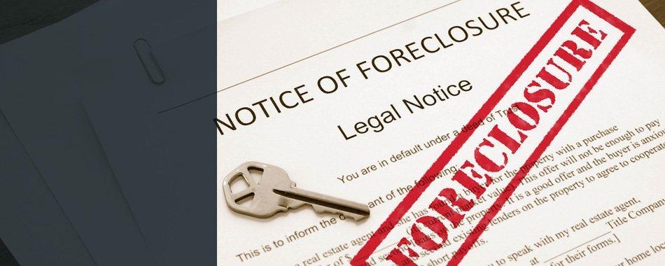 Legal notice paper