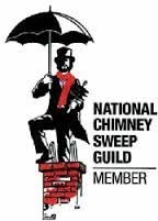 National Chimney Sweep Guild (NCSG)
