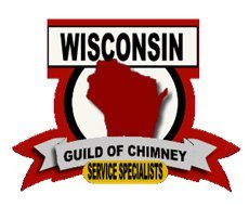 Wisconsin Guild of Chimney Service Specialists (WGCSS)