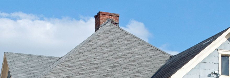 Chimney Cleaning Chimney Repairs Rochester Mn