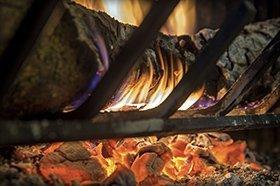 Dano S Chimney Sweep Fireplace Repair Rochester Mn