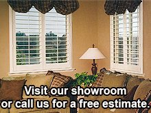 blinds-lakeland-fl-affordable-blinds-corp-Visit our showroom or call us for a free estimate