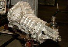 transmission parts - Duluth, MN - J.M. Transmission