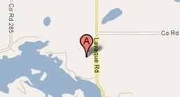 J.M. Transmission 6257 Lavaque Road, Duluth, MN 55803