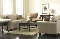 Furniture Showroom | Cheverly, MD | Alpersteins Furniture Company | 301-772-0100