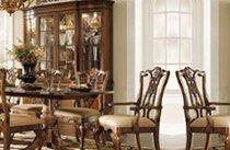 Patio Furniture | Cheverly, MD | Alpersteins Furniture Company | 301-772-0100