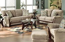 Outdoor Furniture | Cheverly, MD | Alpersteins Furniture Company | 301-772-0100