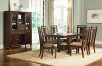 Used Furniture | Cheverly, MD | Alpersteins Furniture Company | 301-772-0100